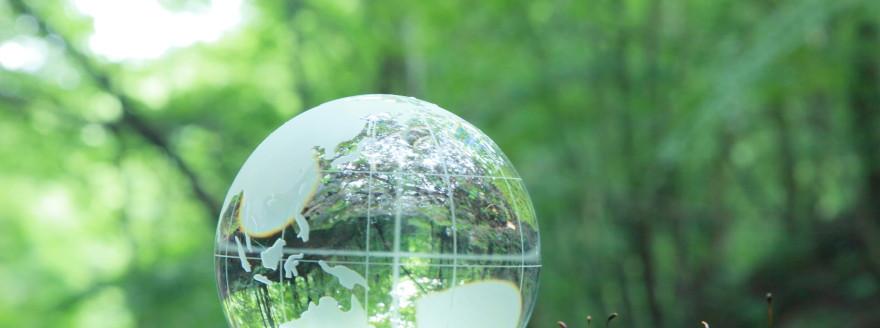 年間ゴミ処理量や処理費用など、日本のごみ処理の実際について知ることができるサイトです。